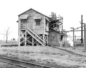 1950 Repauno_New_Jersey_Explosives_Plant