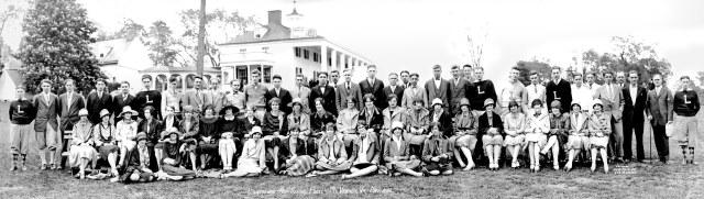 OP1926-697